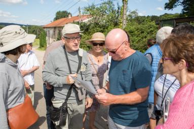 visite-ferme-vieux-saint-laurent-epinal (16)