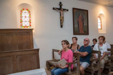 visite-ferme-vieux-saint-laurent-epinal (28)