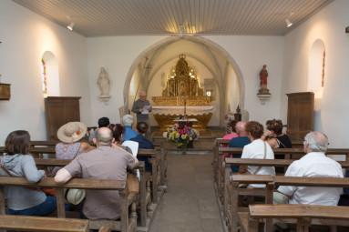 visite-ferme-vieux-saint-laurent-epinal (30)