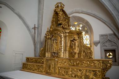 visite-ferme-vieux-saint-laurent-epinal (33)