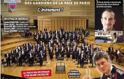 01-Concert-Classique-Epinal