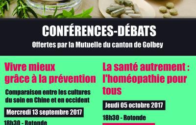 Conf_santé_CapavenirVosges