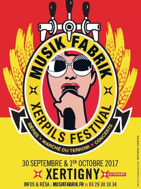 Musik-Fabrik-Xerpils-festival