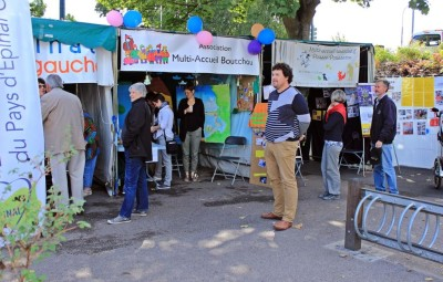 assos-port-citoyennes-solidaire (1)