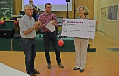 cheque-ch-agriculture (2)