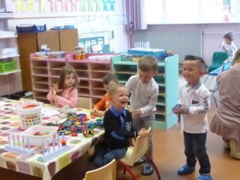 ecole-epinal-enfants-rentree-scolaire (46)