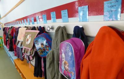 ecole-epinal-enfants-rentree-scolaire (49)