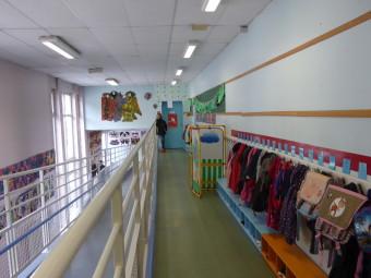 ecole-epinal-enfants-rentree-scolaire (51)