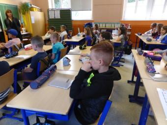 ecole-epinal-enfants-rentree-scolaire (59)