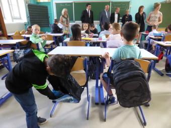 ecole-epinal-enfants-rentree-scolaire (67)