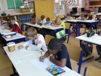 ecole-epinal-enfants-rentree-scolaire (74)