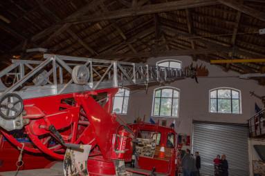 exposition-sapeurs-pompiers-epinal (4)