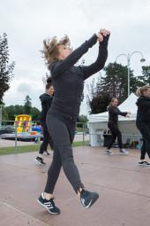 fete-du-sport-thaon (10)