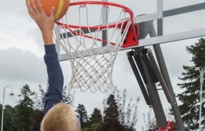 fete-du-sport-thaon (11)