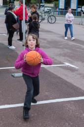 fete-du-sport-thaon (3)