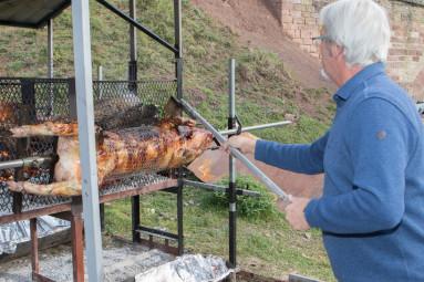 fort-de-sanchey-cochon-grille (3)