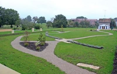 jardin-archeo-Grand-1