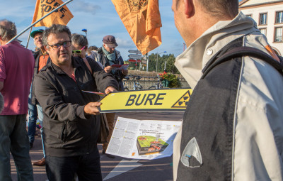manifestation-nucleaire-epinal (1)