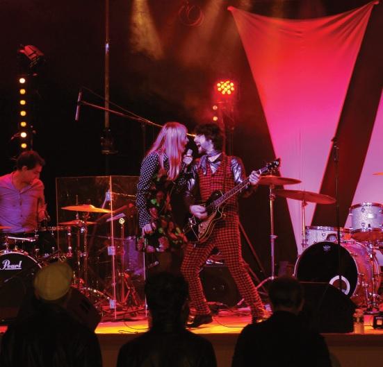 musik-fabrik-festival2