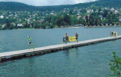 passage-pont-triathlon-2017