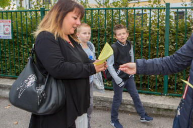 tractage-college-jules-ferry-epinal (7)