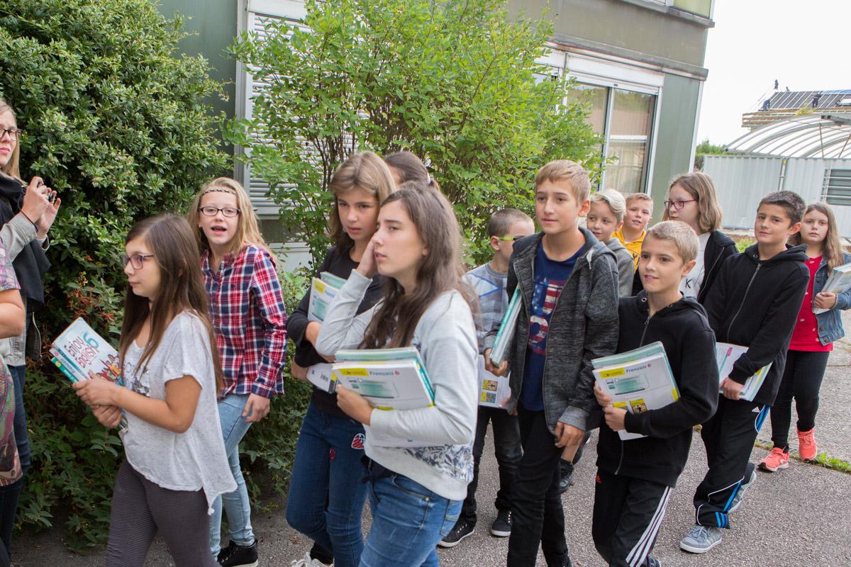 travaux-collège-elsa-triolet-thaon (10)
