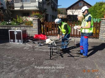02-Preparation-du-drone
