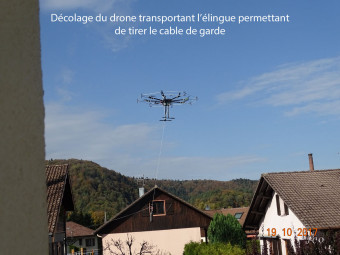 11-Drone-en-l-air