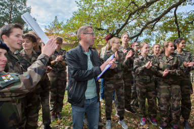 1erRT-Epinal-rallye-journee-reserviste (14)
