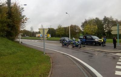 (photo gendarmerie des Vosges)