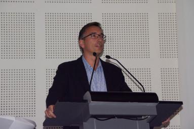 Arnaud De Broca