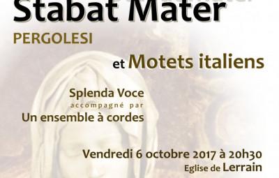 Concert_Stabat_Mater-724x1024
