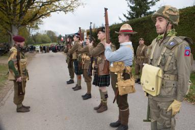 commemoration-soldats-americains-et-canadiens-bouzey-chaumouzey (11)