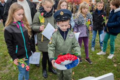 commemoration-soldats-americains-et-canadiens-bouzey-chaumouzey (15)