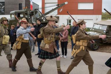 commemoration-soldats-americains-et-canadiens-bouzey-chaumouzey (22)