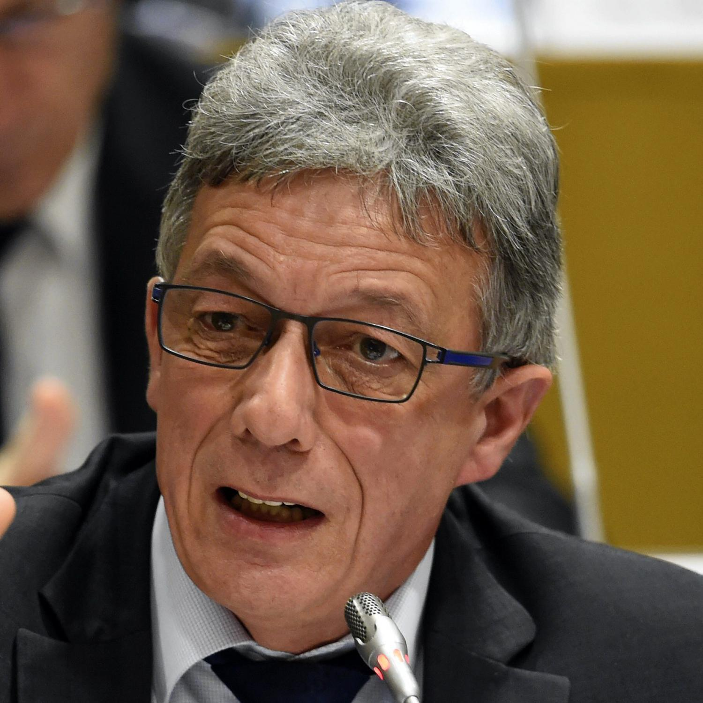La Poste : Daniel Gremillet, Sénateur des Vosges, entrevoit une amélioration des services de distribution