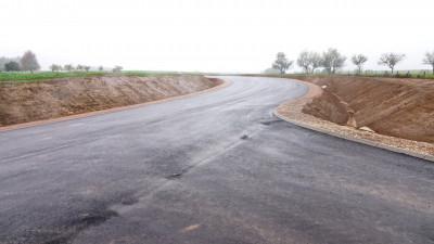 escles-chantier-RD460 (2)
