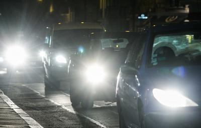 feux-eclairage-voitures