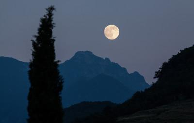 nuit-lune