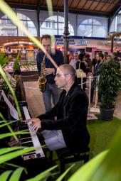 piano-marche-couvert-epicentre (3)