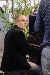 piano-marche-couvert-epicentre (5)