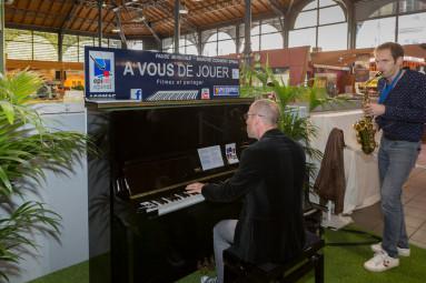 piano-marche-couvert-epicentre (6)