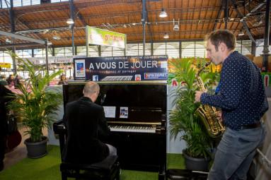 piano-marche-couvert-epicentre (7)