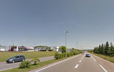 route-de-jeuxey-670x443
