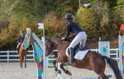 saut-d'obstacles-equ-crin-d-olima-chantraine (3)