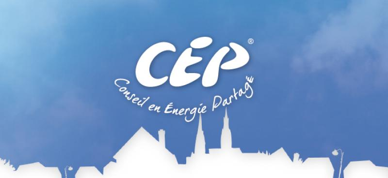 CEP_0