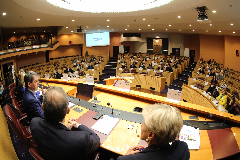 Conseil-régional-des-Jeunes-2