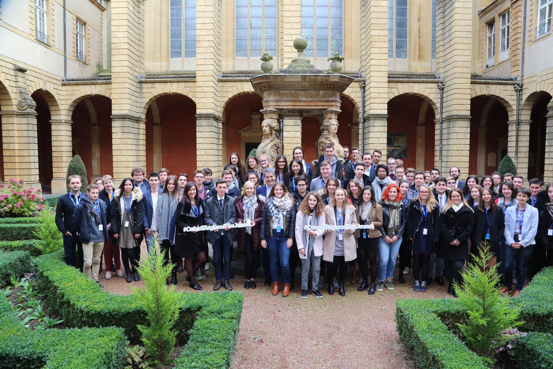Conseil-régional-des-jeunes-3