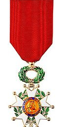 Croix_de_la_legion_d_honneur_Recto