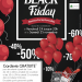 blackfriday4